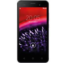 SMART Coral II S2800 3G 8GB Dual SIM